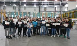 Confindustria Macerata PMI Day 2018: le imprese raccontano