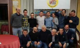 La Gs Avis Bike di Cingoli celebra il finale di stagione