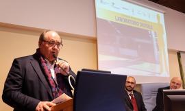 """Civitanova, presentato il laboratorio digitale """"La fotografia del territorio"""""""