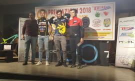 """Premiazioni finali Circuito """"I Sentieri del Sole e dei Sapori"""", Avis Bike Cingoli trionfa"""
