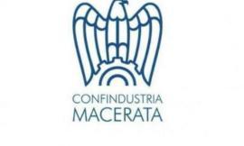 Macerata, Confindustria ricerca addetto macchina