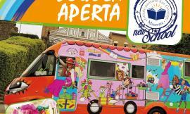 Macerata, Scuola San Giuseppe: sabato sarà ospite zia Caterina Bellandi