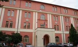 """Macerata, sabato 15 dicembre secondo appuntamento con """"Interconnessioni culturali"""" al Liceo Leopardi"""