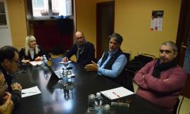 San Severino Marche, entro settembre 2019 alunni nel nuovo ITTS