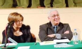 San Severino, Uteam si prepara a festeggiare 30 anni d'attività con 130 corsi