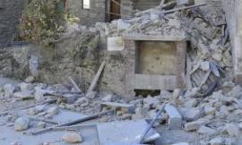Macerata, convegno sulla ricostruzione post-sisma all'Istituto Pannaggi-Bramante mercoledì 19