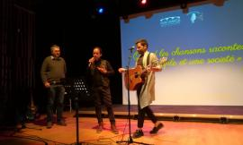 Musicultura fra Macerata e Tolosa aspettando Natale
