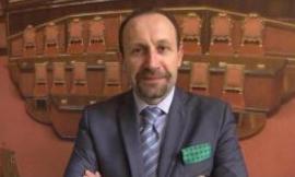 """Castelraimondo, Arrigoni (Lega): """"Tre malviventi albanesi catturati dai carabinieri. Un ringraziamento per la brillante operazione"""""""