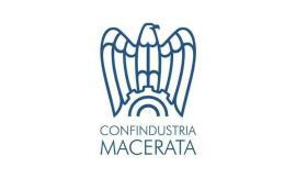 """Confindustria Macerata, corso gratuito per """"tecnico superiore per l'integrazione delle tecnologie 4.0"""""""