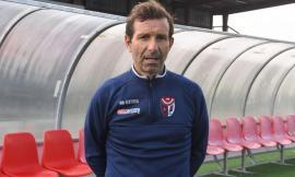Serie D, al via il campionato: spicca il derby tra Tolentino e Sangiustese