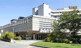 """""""Rapporti sinceri e attenzione al paziente: grazie al reparto di Chirurgia dell'ospedale di Macerata"""""""
