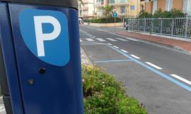 Civitanova, nuovi parcheggi, in via sperimentale, sull'area dell'ex Fiera