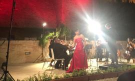 Loro Piceno, il 29 dicembre appuntamento con il concerto di fine anno