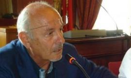 Pollenza, bilancio di fine anno dell'amministrazione del sindaco Monti
