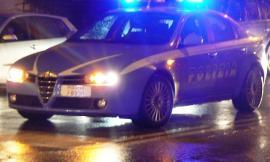 Incidente in superstrada: due feriti, traffico in tilt
