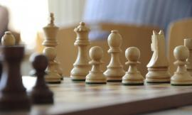 Recanati, il 5 gennaio primo appuntamento scacchistico dell'anno