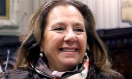 Il Prefetto Iolanda Rolli incontra le organizzazioni sindacali dei pensionati