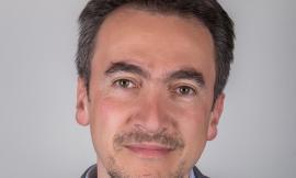 """Petriolo, il sindaco Luciani sulle assunzioni post-sisma: """"Chiedo la proroga dei contratti"""""""