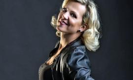 La storia di Maja Gnjidic: vent'anni fa il suo fu il primo euromatrimonio della storia (FOTO)