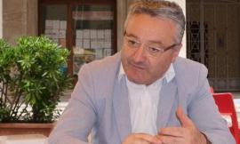 """L'assessore Sciapichetti sulla questione trivelle: """"la Regione Marche ha avuto un atteggiamento coerente, contrariamente al governo"""""""