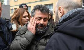 Portò fiori per il figlio morto nell'area dell'Hotel Rigopiano: condannato