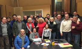 San Severino Marche, il sindaco Rosa Piermattei incontra i cittadini delle frazioni