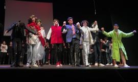 Grande successo per la Notte Nazionale del Liceo Classico al Filelfo di Tolentino