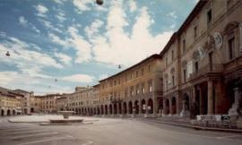 San Severino, affidati i lavori dell'ex scuola di Stigliano danneggiata dal sisma