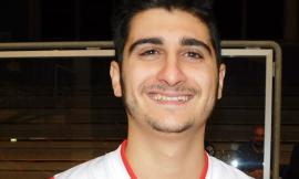 Basket, Rhutten San Severino: sconfitta all'overtime contro Porto Sant'Elpidio