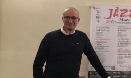 Macerata Jazz 2019, per i 50 anni diventa Festival: stagione ricca di appuntamenti