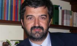 Sarnano, scatta la querela: scintille tra il sindaco Ceregioli e il consigliere Piergentili (VIDEO)