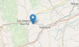 La terra continua a tremare, lieve scossa di terremoto avvertita alle 12,50 nel cratere