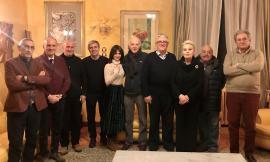 Macerata, nuovo direttivo in filarmonica: storico ingresso di 3 donne dopo 210 anni
