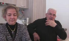 Il viaggio di Repubblica tra i terremotati di Visso: anche la speranza fatica a sopravvivere (VIDEO E FOTO)