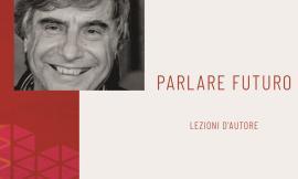 """Sarnano, sabato 26 """"Lezioni d'autore"""" con Paolo Crepet"""