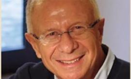 """Montefano, padre Alberto Maggi shock su Facebook: """"Grillini e leghisti si togliessero dai c******i"""""""