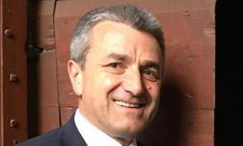 San Ginesio piange la scomparsa dell'ex sindaco Mario Scagnetti