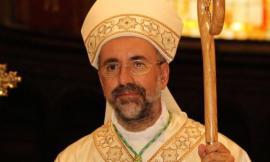 Abbadia di Fiastra, il vescovo Marconi apre il mese missionario straordinario