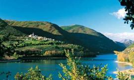 Valfornace, giovedì 31 gennaio  incontro pubblico riguardante un progetto per la valorizzazione dei laghi