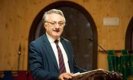 Edilizia scolastica, 53 milioni per gli interventi nelle scuole nelle Marche