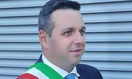 """Belforte del Chienti: domenica 3 febbraio l'incontro """"L'olio buono, come riconoscerlo"""""""