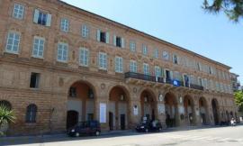 Torna domani a Civitanova il Tg itinerante