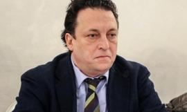 Morrovalle, addio alla madre del consigliere Francesco Acquaroli