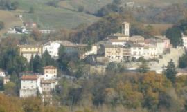 650mila euro per la nuova palestra comunale a Camporotondo di Fiastrone