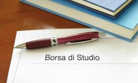 San Severino Marche. Borse di studio a sostegno della spesa delle famiglie per l'istruzione