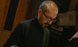 A UniMc arriva il duo jazz Postacchini - Evangelista