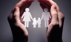 Mediatori familiari preparati a gestire separazioni e divorzi. Al via il corso all'Unimc