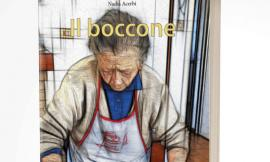 """Cingoli e San Severino ospitano Nadia Acerbi ed """"Il Boccone"""", libro di ricette antiche e contadine"""