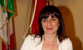 """Civitanova, l'assessore Belletti: """"Nel prossimo triennio 30 dipendenti in pensione"""""""