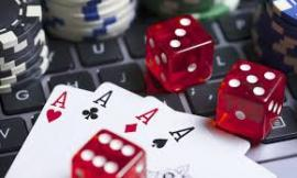 Porto Recanati, al via due incontri per contrastare il gioco d'azzardo patologico